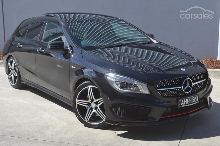 Mercedes extended warranty australia