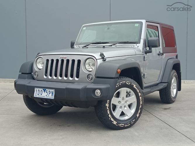new used jeep wrangler 2 doors cars for sale in australia rh carsales com au 2008 jeep jk factory service manual 2008 jeep jk service manual