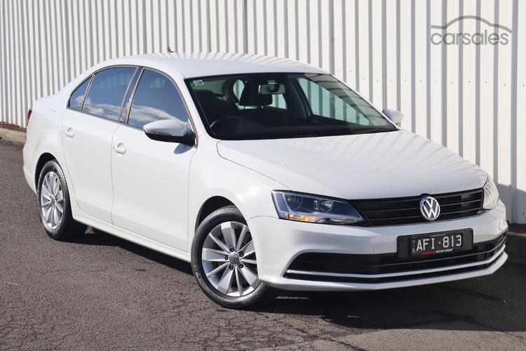 new used volkswagen jetta cars for sale in australia carsales com au rh carsales com au 2007 vw jetta owners manual free 2007 vw jetta owners manual free