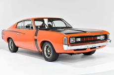 plymouth charger, 1968 hemi charger, 70s charger, blacked out 1970 charger, dom's charger, fast five 70 charger, general lee charger, back of a charger, 1970 brown charger, 1970 hemi charger, car charger, nicest charger, fast and furious charger, body parts for 1969 charger, first charger, fast 5 charger, on 1970 dodge charger mercadolibre