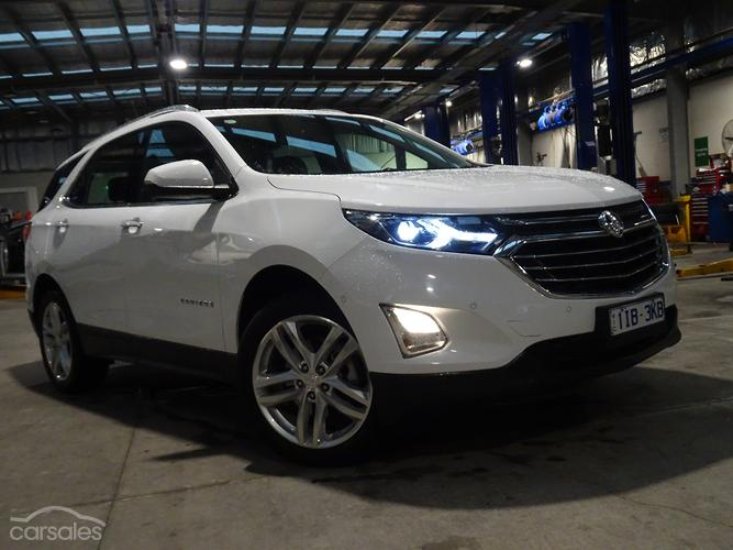 Buy cheap used cars in melbourne