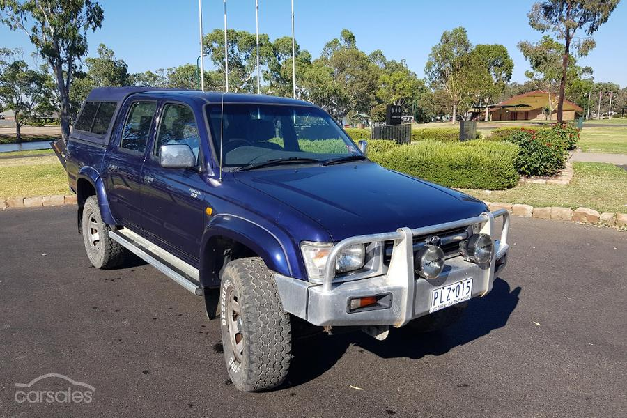 p1705 ford expedition