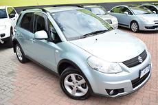 New & Used Suzuki SX4 Green cars for sale in Tasmania - carsales com au