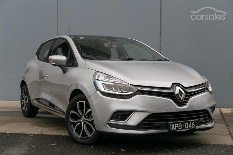 New Used Renault Cars For Sale In Australia Carsales Com Au