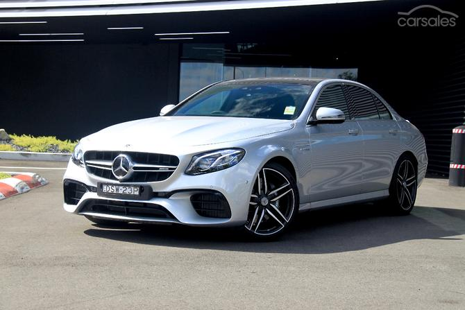 new used mercedes benz e63 cars for sale in australia. Black Bedroom Furniture Sets. Home Design Ideas