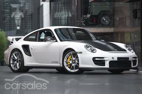 new used porsche 911 gt2 rs cars for sale in australia carsales