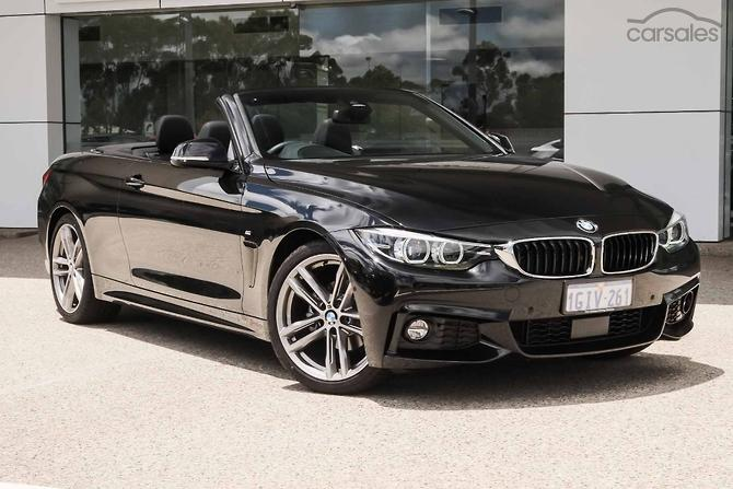 New Used BMW Doors Cars For Sale In Perth Western Australia - Bmw 2 doors