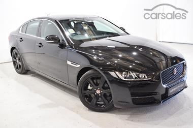 new & used jaguar cars for sale in australia - carsales.au