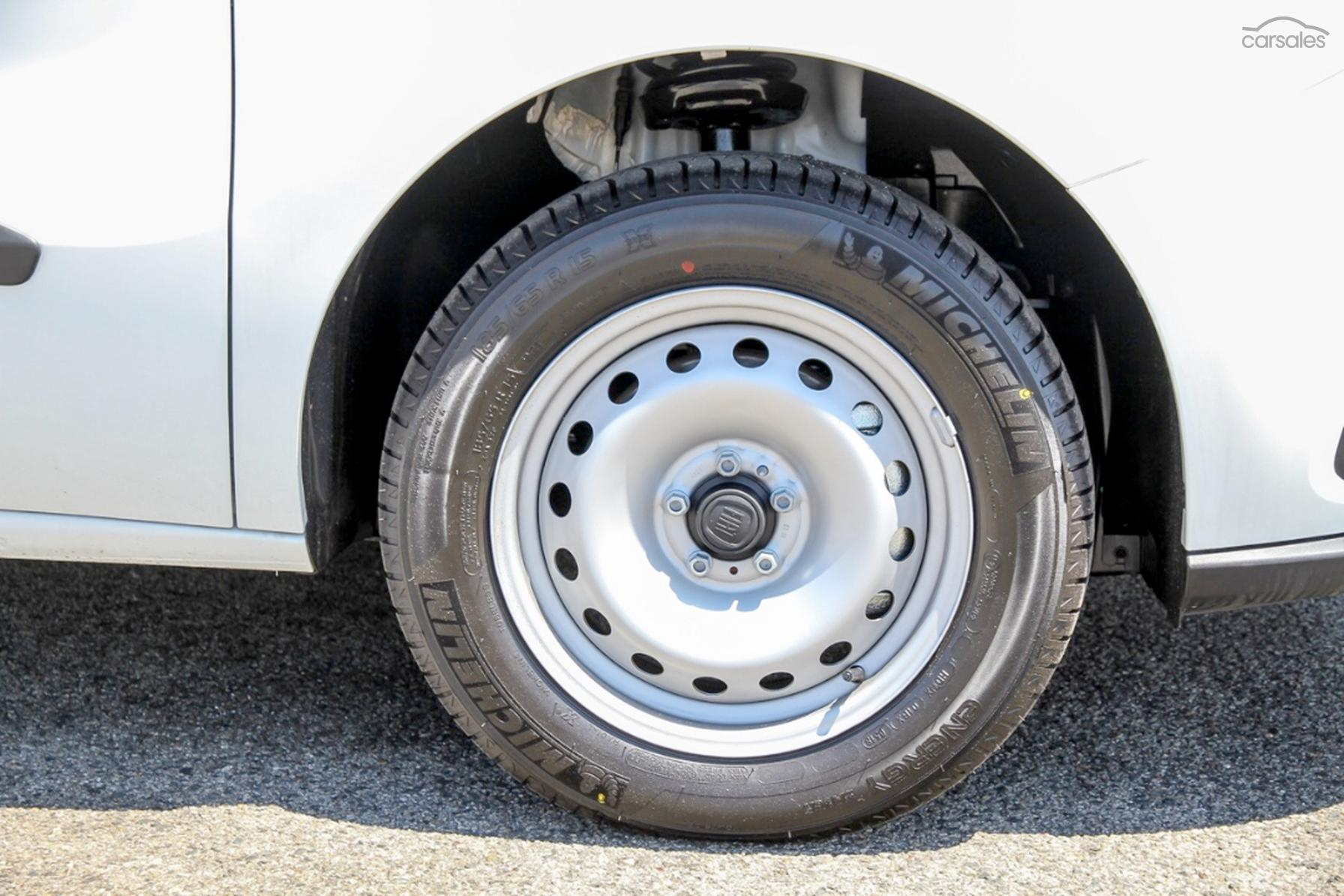 36176efa40 2018 Fiat Doblo SWB Auto-OAG-AD-16500430 - carsales.com.au