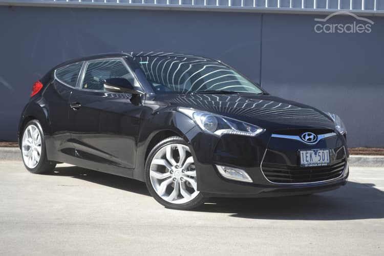 Car sales sydney online dating