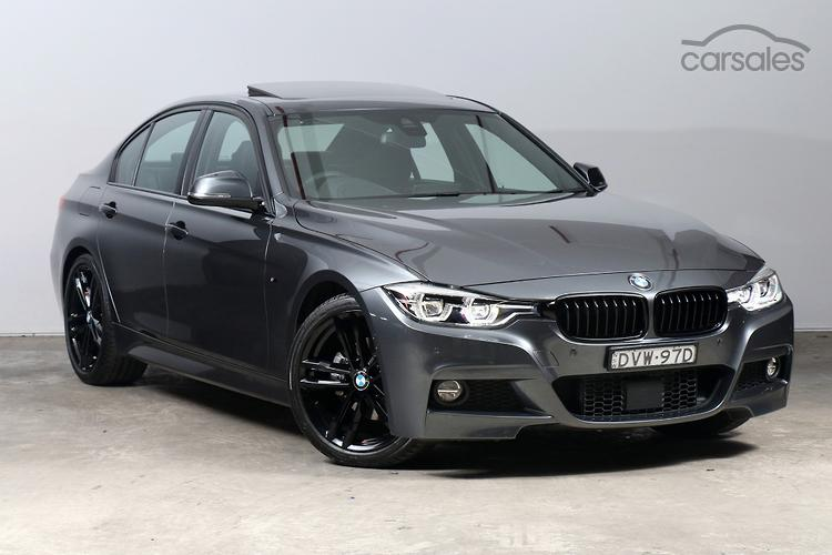 New Used Diesel Cars For Sale In Sydney South New South Wales
