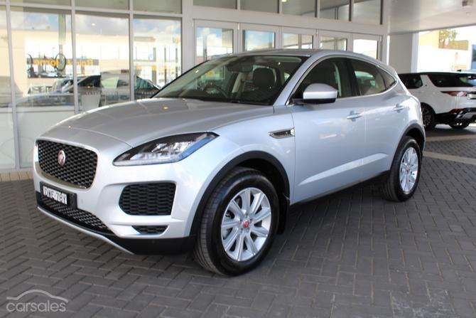 New Used Jaguar Cars For Sale In Australia Carsales Com Au