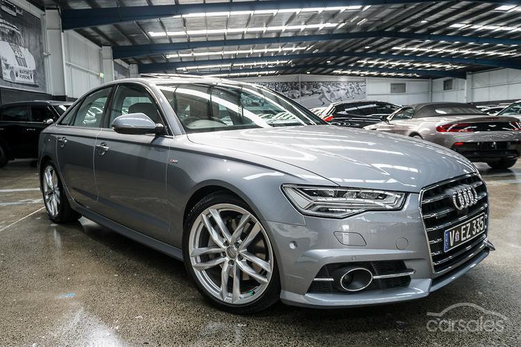 Audi q6 for sale