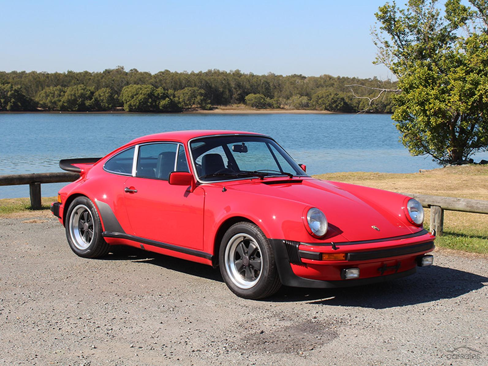 1977 Porsche 930 Turbo Manual Oag Ad 16392424 Engine Wiring