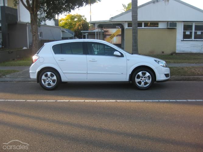 2005 holden astra cdx ah manual my06 rh carsales com au vauxhall astra 2005 workshop manual vauxhall astra 2005 owners manual pdf