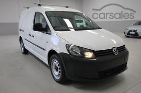 5f942df413 New   Used Volkswagen Caddy TDI250 BlueMOTION 2KN cars for sale in ...