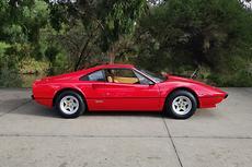 for cars on gtb ferrari classic sale classics autotrader car exotics