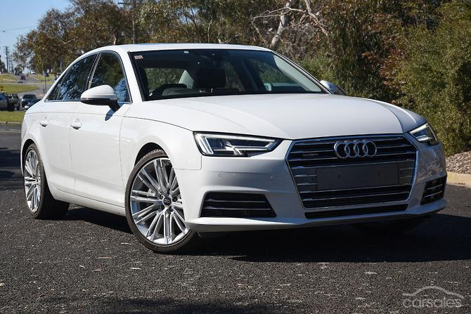 New Used Audi Cars For Sale In Mornington Peninsula Victoria - Audi used cars for sale