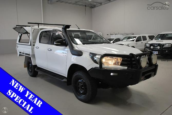 New & used manual cars for sale in perth western australia.