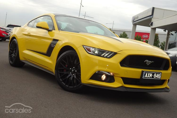 Ford Mustang Gt Fm Manual My