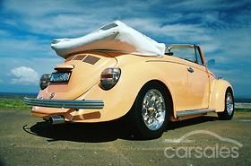 New used volkswagen beetle cars for sale in australia carsales 1972 volkswagen beetle karmann 1302 manual fandeluxe Images