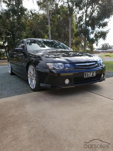 new used holden commodore ss vy manual cars for sale in australia rh carsales com au VQ Commodore VZ Commodore