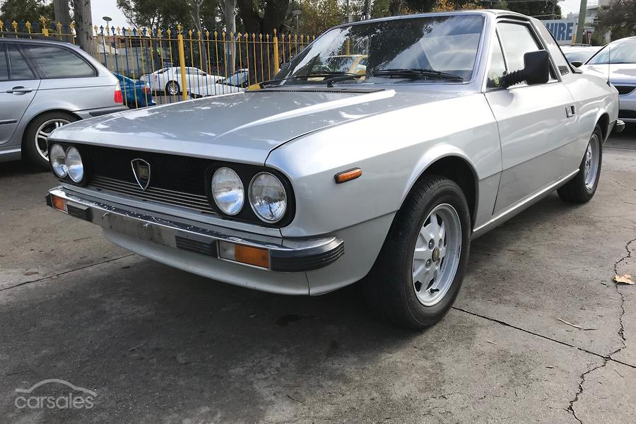1981 lancia beta manual-sse-ad-5503271
