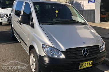 New & Used Mercedes-Benz Vito cars for sale in Australia - carsales Mercedes Benz V Cl Space on mercedes amg 65, mercedes cl 500, mercedes 1992 cl, 2005 mercedes cl, mercedes cl-class, mercedes cl 63 amg 2010, mercedes w140 cl, mercedes cl 63 amg coupe, 2006 mercedes cl, mercedes black cl, mercedes car cl,