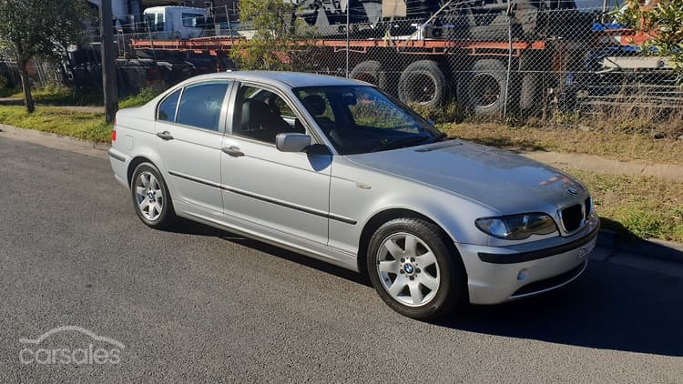 new used bmw 318i e46 manual cars for sale in australia carsales rh carsales com au owner's manual bmw e46 318i owner's manual bmw e46 318i
