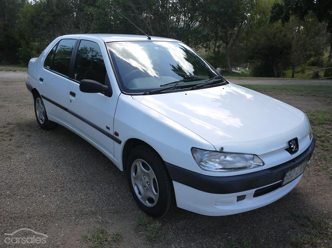 new used peugeot 306 manual cars for sale in australia carsales rh carsales com au Peugeot 308 Peugeot 206