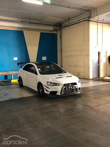 new used mitsubishi lancer cars for sale in australia carsales rh carsales com au 2015 Mitsubishi Lancer Evolution 2012 Mitsubishi Lancer Evolution GSR