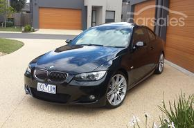 New Used BMW I Cars For Sale In Australia Carsalescomau - 355i bmw