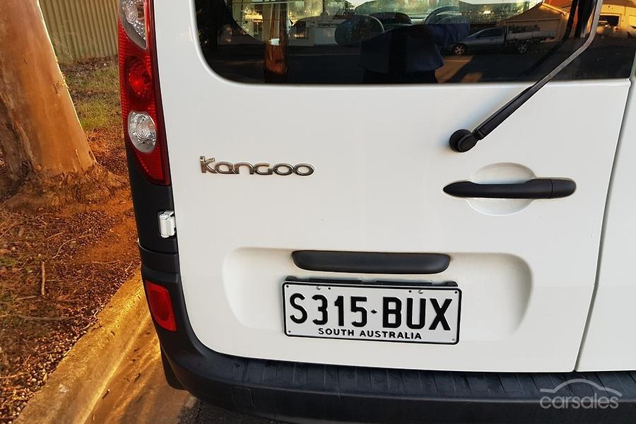 59bf310fd3 2013 Renault Kangoo Auto MY13-SSE-AD-5497785 - carsales.com.au