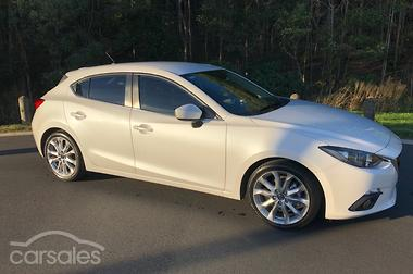 cars used sale dynamic bellville za for mazda door cape western co usedcars