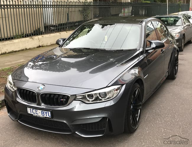 97u8fpf0qxu3r4iao2r7w?pxc_method=crop&pxc_size=380%2C252 new & used bmw m3 cars for sale in australia carsales com au Basic Electrical Wiring Diagrams at nearapp.co