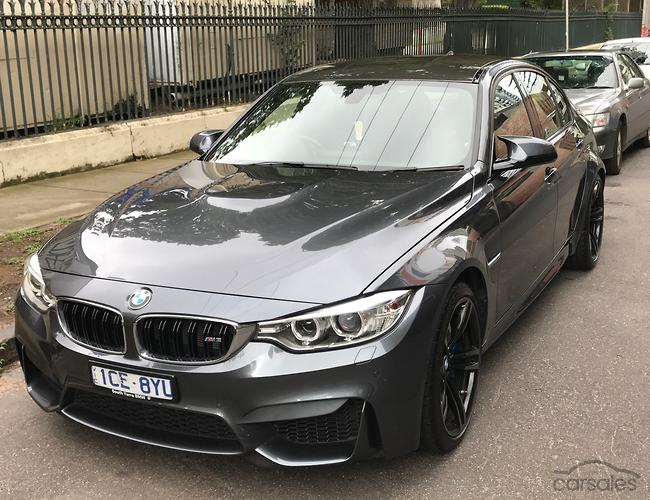97u8fpf0qxu3r4iao2r7w?pxc_method=crop&pxc_size=380%2C252 new & used bmw m3 cars for sale in australia carsales com au Basic Electrical Wiring Diagrams at bakdesigns.co