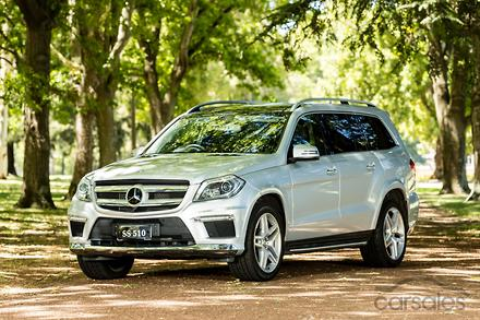 review diesel and bluetec mercedes class car first original gl s photo benz driver reviews drive