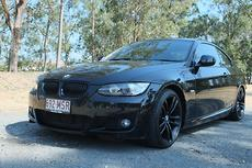 New Used BMW D Cars For Sale In Australia Carsalescomau - 330d bmw
