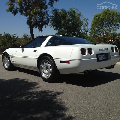Corvette C4 Schematic | Wiring Diagram Liry on c5 corvette, chevrolet corvette, c7 corvette, c2 corvette, c1 corvette, grand sport corvette, c8 corvette, c3 corvette,