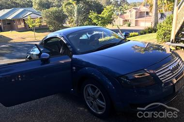 New  Used Audi Manual cars for sale in Australia  carsalescomau
