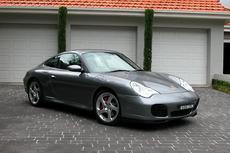 New & Used Porsche 911 Carrera 4S 996 Manual cars for sale in ...  Porsche Carrera S on porsche panamera, porsche 911 boxster s, porsche 911 car, porsche cayenne, porsche 911 gt2, porsche 911 c4s, porsche 911 50th anniversary edition,