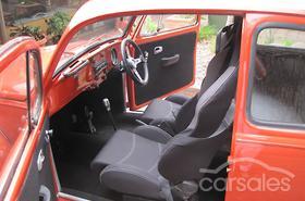 New used volkswagen beetle sedan cars for sale in australia 1970 volkswagen beetle 1500 manual fandeluxe Images