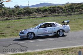 New Used Nissan Skyline Gt R V Spec Cars For Sale In Australia