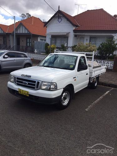 cp4935497363551469725?pxc_method=crop&pxc_size=280%2C185 new & used ford courier cars for sale in australia carsales com au Ford Fuse Box Diagram at nearapp.co