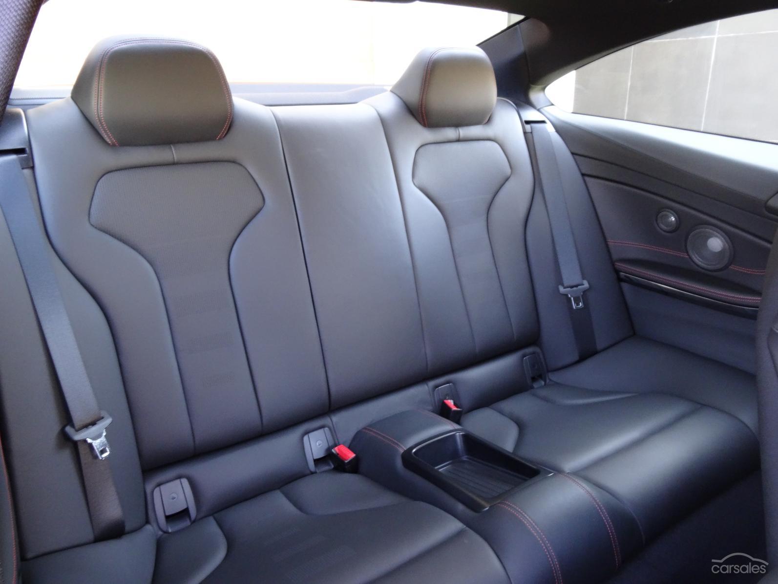 2015 BMW M4 F82 Auto-SSE-AD-4299877 - carsales.com.au F Bmw Seat Wiring Diagram on