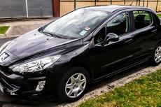 new & used peugeot 308 xs cars for sale in australia - carsales.au