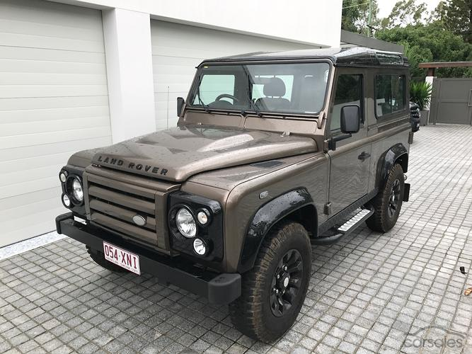 land rover defender 2015 price. 2011 land rover defender limited edition manual 4x4 my11 2015 price