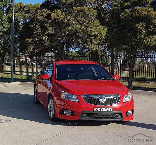 holden cruze user manual open source user manual u2022 rh userguidetool today 2013 Holden Cruze Holden Cruze Review