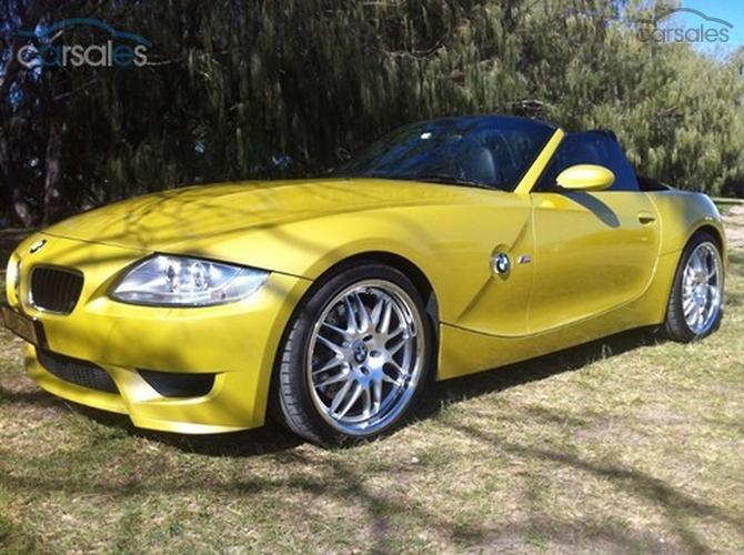 2007 bmw z4m owners manual product user guide instruction u2022 rh repairmanualonline today