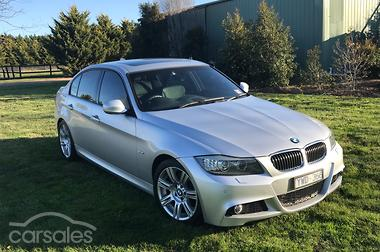 2011 bmw 325i exclusive innovations e90 auto my11